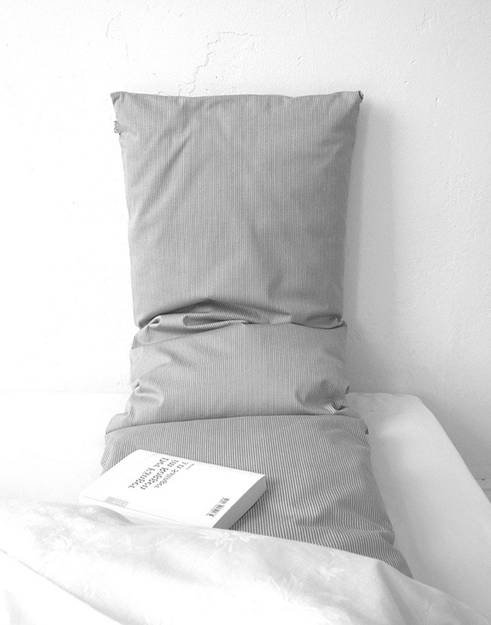 fluo-pillow-01-s