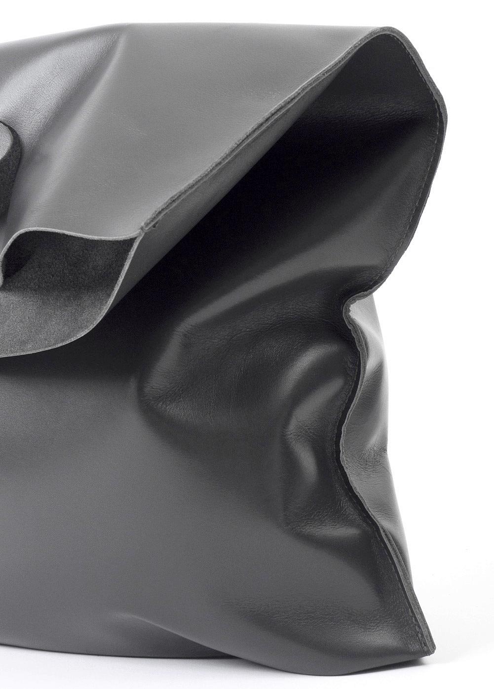fluobag-02